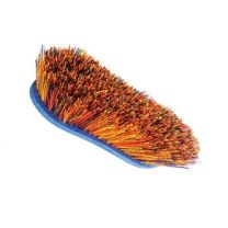Showmaster Rainbow Dandy Brush