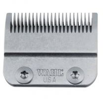 Wahl Pro Series Clipper Blade 10 Medium