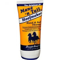 Mane N Tail Hoofmaker 946ml