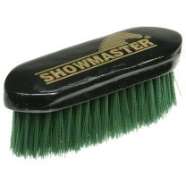 Showmaster Dandy Brush Small