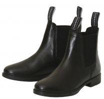 Eurohunter Joddy Boots Black Adults