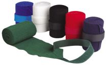 Aintree Tail Bandage Polyester 10cm